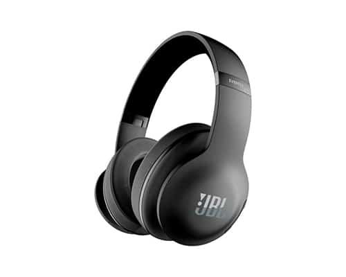 Bluetooth Headphone Terbaik JBL Everest Elite 700