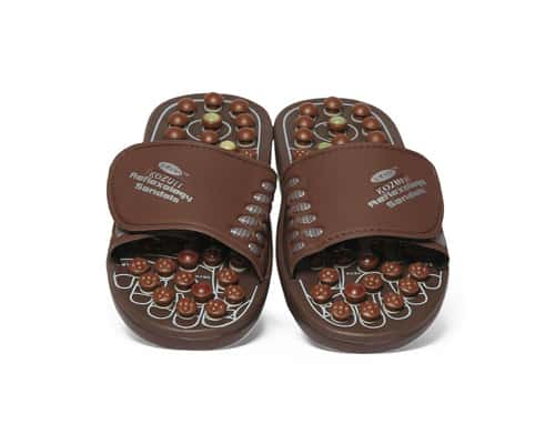 Kozuii Reflexology Sandals
