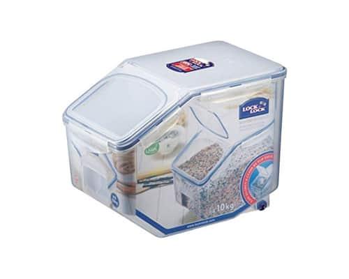 Lock & Lock Classic Food Container HPL510