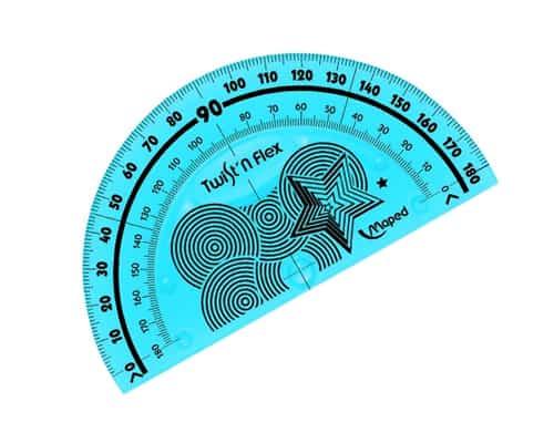 Maped Twist 'n Flex 180o