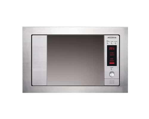 Microwave Oven Terbaik Modena Buono MV 3002 30 L