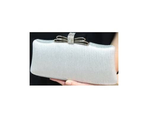 Mylo Clutch Bag MC9A37