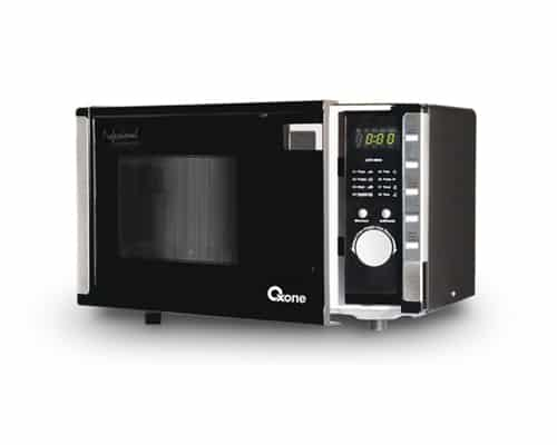 Microwave Oven Terbaik Oxone OX-77D 20 L