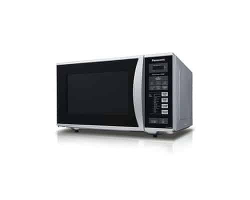 Microwave Oven Terbaik Panasonic NN-ST324M Straight 25 L