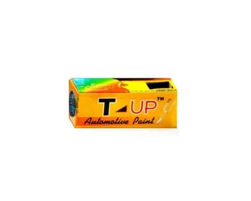 T-UP Automotive Paint