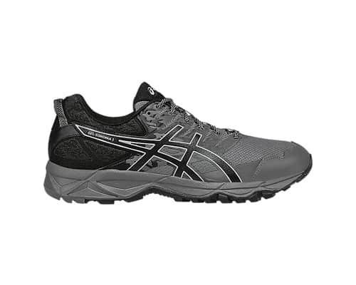 Sepatu Trekking Terbaik Asics GEL-Sonoma 3