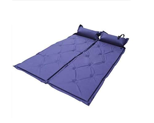 Automatic Inflatable Mat Cushion