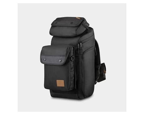 Daypack Terbaik Bodypack Prodigers 3 in 1