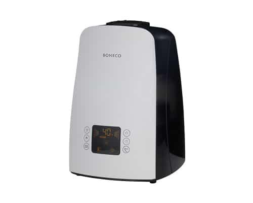 Humidifier Terbaik Boneco Ultrasonic Humidifier U650