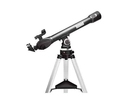 Bushnell Astronomical Voyager with Sky Tour