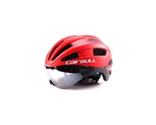 Cairbull 04 Helm Sepeda MTB