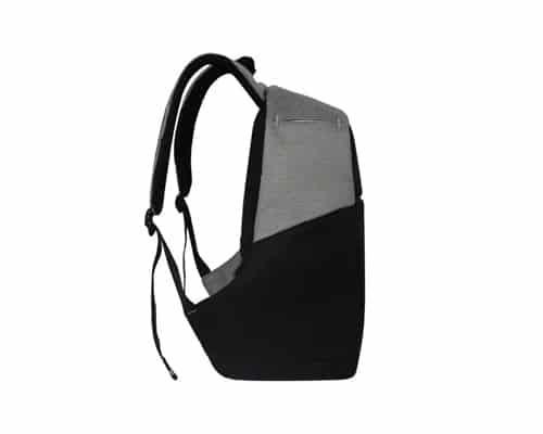Daypack Terbaik Carion Anti-Theft Backpack