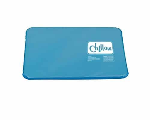 Bantal Tidur Terbaik Chillow Pillow