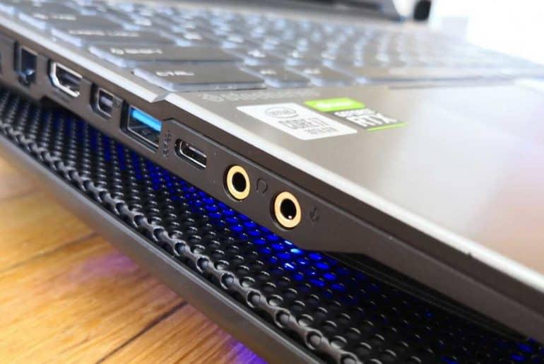 Gambar Ilustrasi Kipas Laptop / Cooling Pad