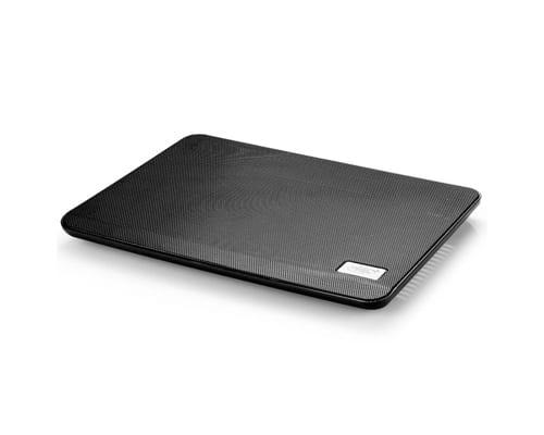 Kipas Laptop (Cooling Pad) Terbaik Deepcool N17