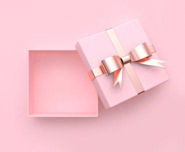 Hadiah Terbaik untuk Ulang Tahun Ibu