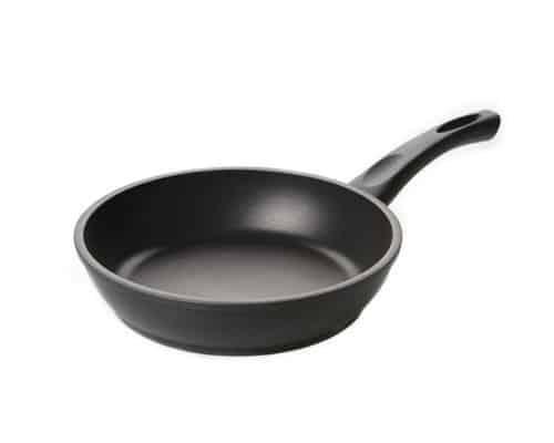 Merk LOCK & LOCK Cookplus Prima Wajan Penggorengan Pan – 26 cm