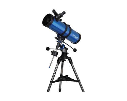 Maede Polaris Telescope