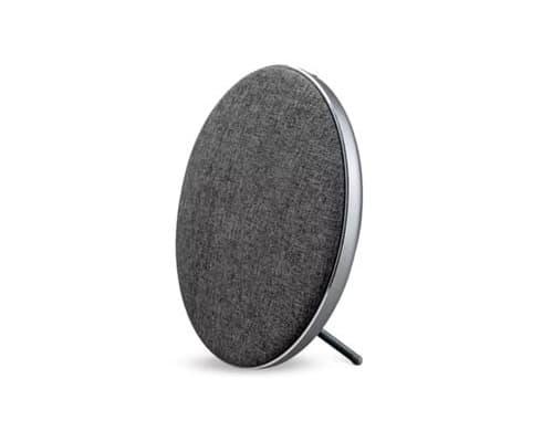 Nakamichi My Meiryo Space Speaker Wireless Bluetooth