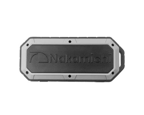 Nakamichi N-Power