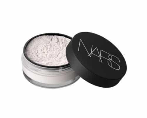 Nars Light Reflecting Loose Setting Powder - Bedak Tabur Terbaik untuk usia 30-an