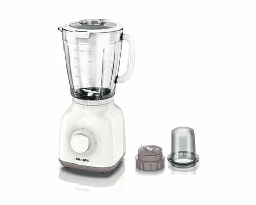 Philips Daily Collection Blender HR2106 00