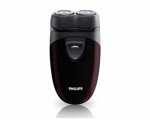 Alat Cukur Jenggot Terbaik Philips Shaver PQ-206