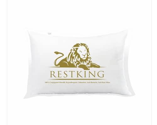 Bantal Tidur Terbaik Restking Pillow