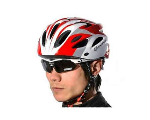 Helm Sepeda Rockbros WT012