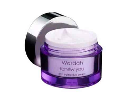 Wardah Renew You Anti Aging