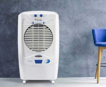 Gambar Ilustrasi Air Cooler