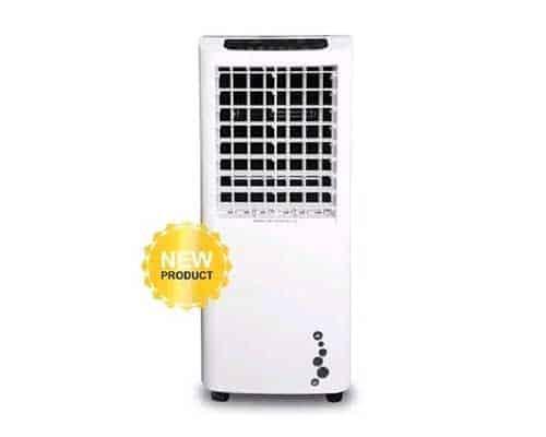 Midea AC100-A Air Cooler
