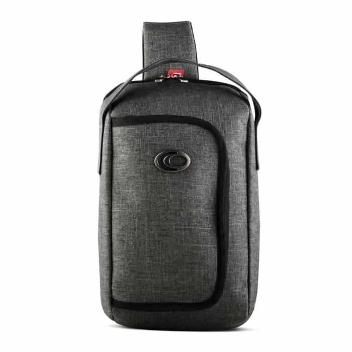 1. Body Bag Ozone