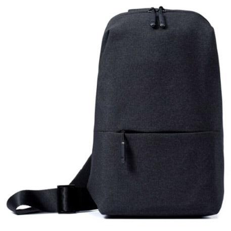 10. Body Bag Xiaomi