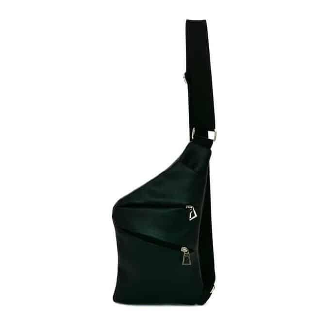 3. Body Bag Gabriel