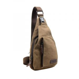 4. Body Bag Martin