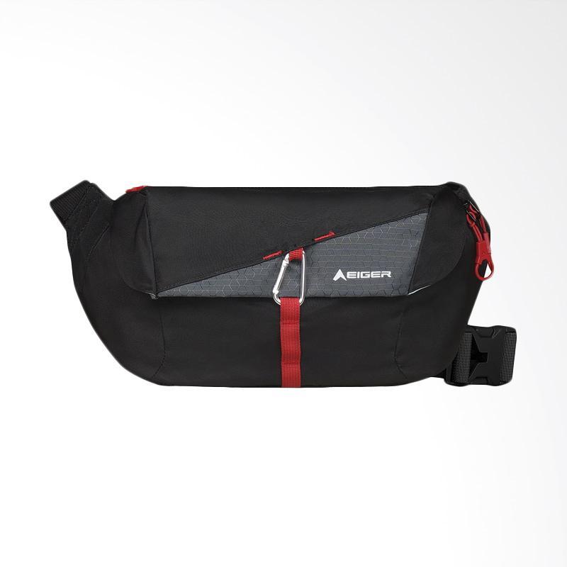 5. Body Bag Eiger