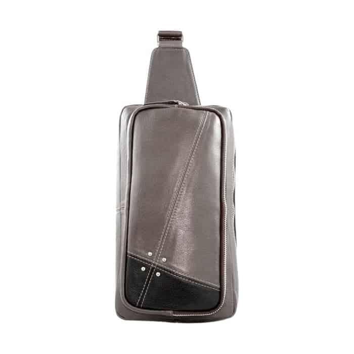 7. Gobelini Body Bag-25