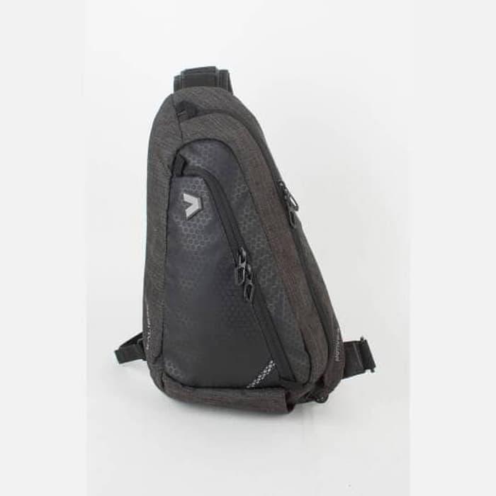 9. Body Bag kalibre