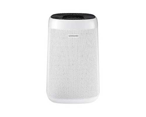 SAMSUNGAX60R Air Purifier with 3 Way Airflow