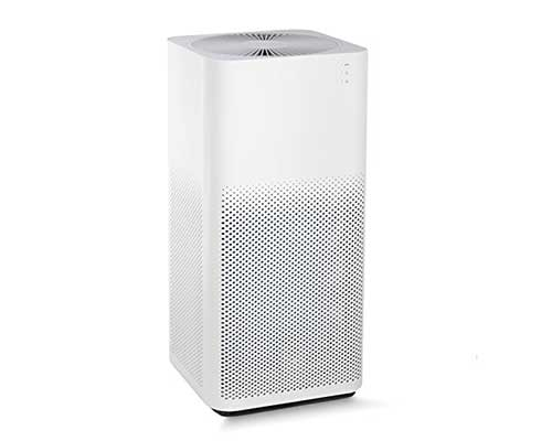XiaomiMi Air Purifier 2