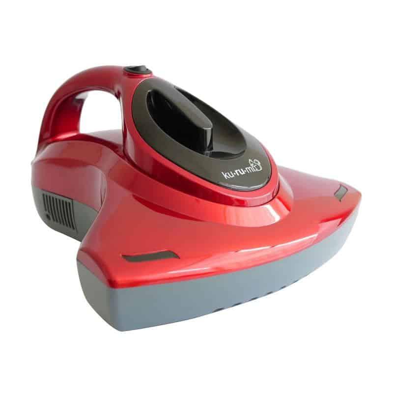 4. Vacuum Cleaner Kurumi