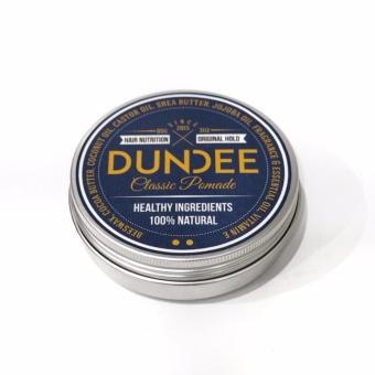 Dundee Pomade Original Hold