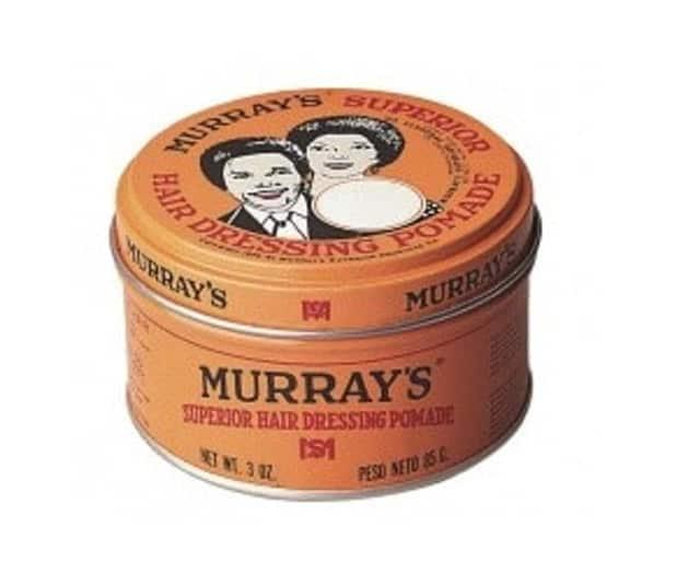 Murray Pomade Superior