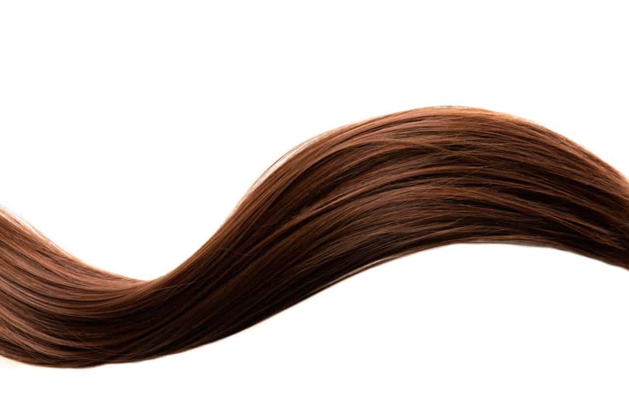 Shampo Terbaik untuk Memanjangkan Rambut