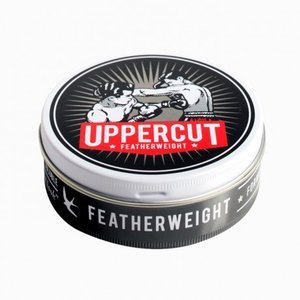 Uppercut Deluxe Pomade Featherweight