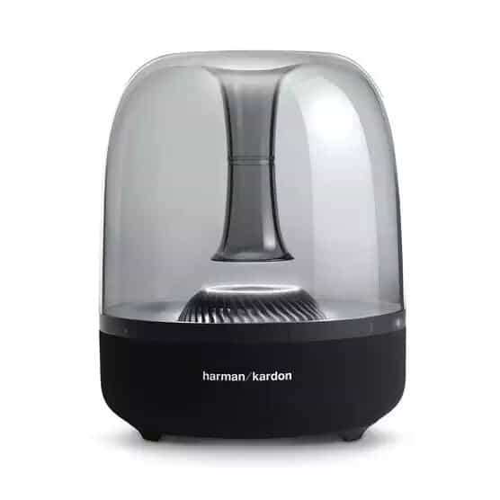Speaker Bluetooth Terbaik Harman Kardon Aura Studio 2