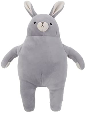 Boneka Miniso Terbaik Miniso Cute Bunny Rabbit Stuffed Animals Plush Toy