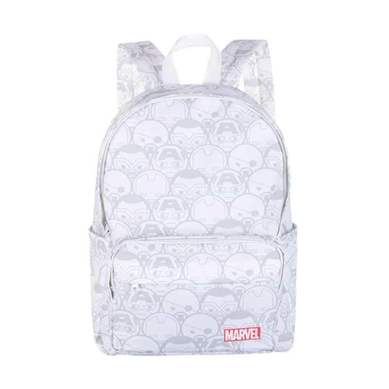 Miniso Marvel Ransel Terbaik Backpack