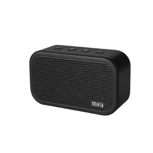 Speaker Bluetooth Terbaik Xiaomi MiFa M1